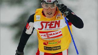 Рьонинг и Куитунен с победи за СК по ски бягане