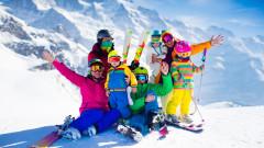 Все повече туристи от Балканите предпочитат България през зимата