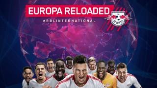 Ред Бул срещу РБ: Модерният футбол победи
