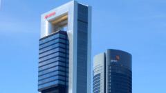 Най-богатият човек в Европа си купи този небостъргач за почти €500 милиона