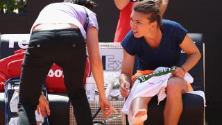 Прогнозите сочат, че Симона Халеп ще спечели Ролан Гарос и ще стане №1
