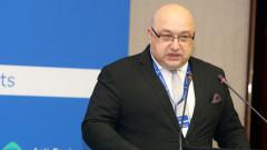 България иска лиценз за антидопингова лаборатория