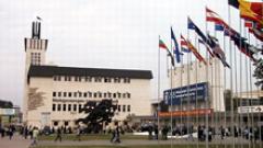Пловдивският панаир – марка за България