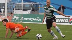 Танко Дяков остава без отбор