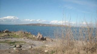 Община Созопол и концесионер на плаж в спор за пясъчна дига