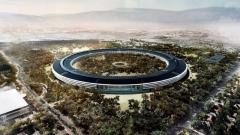 Apple ще предостави тестове за COVID-19 за служителите, които се връщат в офисите