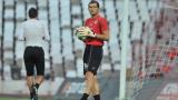 Стоян Колев: Ще бъде хубаво, ако Стамен Белчев отново поеме ЦСКА