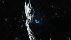 Ето кога излиза Game of Thrones 8