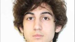 Искат смъртна присъда за атентатора от Бостън
