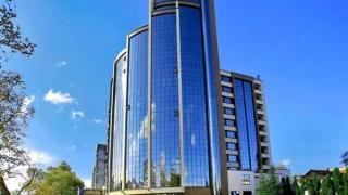 Азиатски хотелиерски гигант избра България за първата си инвестиция в Европа
