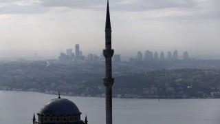 Лош сигнал за строителния сектор в Турция