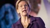 Топ кандидатът на демократите за президент на САЩ обяви план срещу екологичния расизъм