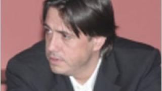 Иво Тонев: Какъв Динамо (Бук), Генков е за голям отбор