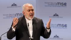 Иран напомня на европейските сили, че може да обогатява уран