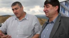 Голяма изненада: Боре Кьосев ще подкрепи кандидатурата на Любо Ганев за президент на БФВ