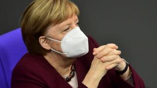 Германия вероятно оставя ограниченията и в началото на 2021 г.