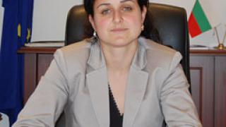 Избухна нов скандал около зам.-министър Светлана Боянова
