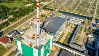 58% от българите искат да развиваме атомната си енергетика