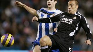 Депортиво се наложи с минималното 1:0 над Реал Сосиедад