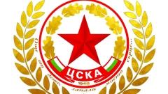 ЦСКА подписа с вратар от Уест Хем