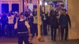 Седем убити при терористична атака в Лондон
