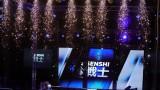 Три сблъсъка за титли и бойци от 11 страни - в бойната карта на SENSHI 5