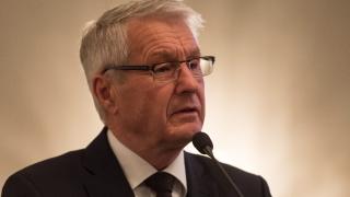 """Съветът на Европа вижда необходимост от """"прочистване"""" на институциите в Турция"""
