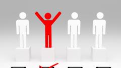 Политолози: Мажоритарната система дава по-малко представителност и повече възможности за манипулиран вот