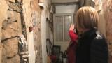 2 г. след трагедията в Хитрино релсите са в още по-окаяно състояние според експертиза
