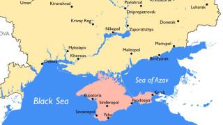 Бивш американски дипломат зове Запада да признае, че Крим е на Русия