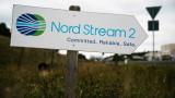 """Газпром"": Санкциите на САЩ застрашават ""Северен поток 2"""