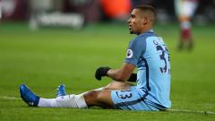 Лошо за Манчестър Сити, новата звезда на тима може да пропусне от 2 до 3 месеца