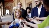 Червените издигат бивш министър на Орешарски за кмет на Варна