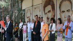 Обединени земеделци призоваха за обединение на силите в център-дясно