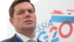 Един от най-богатите руснаци иска да прави аналог на Amazon