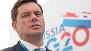 Кой влиза в топ 10 на руските милиардери за 2021 г.?