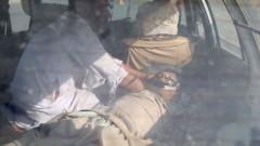 Близо 70 души са загинали при атентата в Афганистан