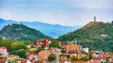 Vivacom купува още един доставчик на интернет и телевизия - този път в Пловдив