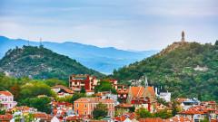 Кой е вторият град (на България)?