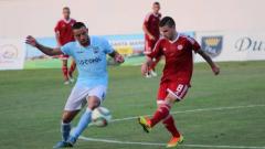 Треньорът на Созопол: Във Втора лига няма феърплей