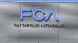 След като придоби Opel, PSA се оглежда за нови сделки