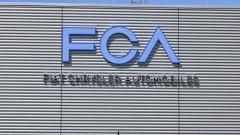 General Motors обвинява Fiat Chrysler в корупция за милиарди
