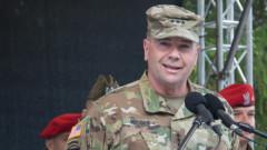 САЩ трупат 4 хил. войници в Полша следващата година
