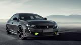 Отварянето на икономиката повиши приходите на Peugeot