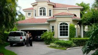 Имот във Флорида излиза по-евтино от имот в Бояна