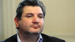 Георги Ганев: Бюджетът остава балансиран, дори леко на плюс