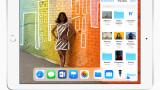 Струва ли си новият iPad