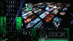 Какво разкри Microsoft за следващия си Xbox