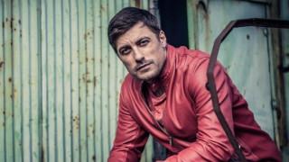 """Завръща ли се Владо Карамазов в """"Откраднат живот"""""""