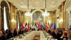 Иран предпочита да има 6-месечен преходен период в Сирия